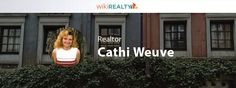 First Steps In Becoming A Homeowner https://wikirealty.com/
