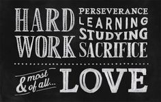 create-realistic-chalk-lettering-effect