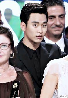 Seoul International Drama Awards 2014