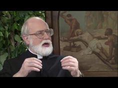 """fatima ed il mistero dell'iniquità - massoneria, """"the mistery of iniquity"""", don paul kramer - nuovo ordine mondiale"""