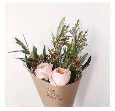 Beautiful bouquets from Perth, Australia - namastē•☽