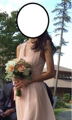Size 0 Jenny Yoo Aidan: buy this dress for a fraction of the salon price on PreOwnedWeddingDresses.com