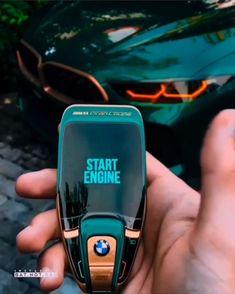 Luxury Car Rental In Dubai. Luxury Car Rental, Top Luxury Cars, Bmw M Series, Bmw M Power, Bmw Love, Bmw M4, M8 Bmw, Ferrari, Lamborghini Aventador