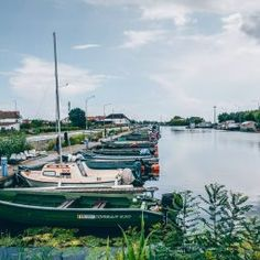 Experienţe în România: Danube Delta Complete Tour – Romanian Journeys Danube Delta, Utila, Sustainable Tourism, Saint George, Romania, Travel Guide, Journey, Boat, Tours