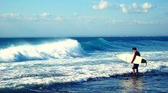 Deine Inspiration für den nächsten Surf Trip und meer Lifestyle an Land. Surfer, Niagara Falls, Nature, Blog, Travel, Inspiration, Author, Tips, Biblical Inspiration