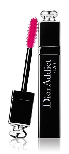Black Buffet, Eyeliner, Eyeshadow, Dior Beauty, Dior Addict, Blusher, Best Face Products, Pink Fashion, Eye Makeup