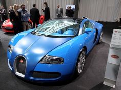 Bugatti Veyron 16.4 Grand Sport: USD 2 Million  -  Bugattis are built for the wealthy, and when you get two of their most prominent brands combined in one car, even the rich might have trouble fronting the cost: USD 2 million.