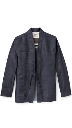 amp.www.complex.com style 2015 01 naked-and-famous-selvedge-kimono-shirt-east-dane