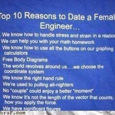 electrical engineers jokes mhz  side images   humorcat jokes funny humor