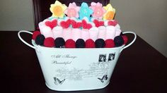 Maceta Raspberry, Fruit, Beautiful, Food, Sweets, Essen, Meals, Raspberries, Yemek