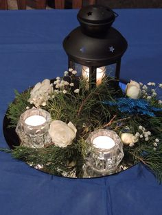 Centerpiece from our 25th anniversary party. : 25th wedding anniversary party decorating ideas - www.pureclipart.com