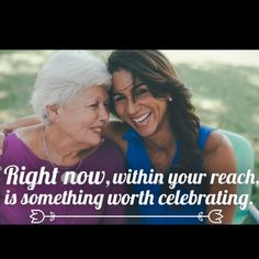 You have something to celebrate today!! #idoitwithflourish   Register here: www.covenantflourish.com/conference