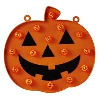 Indoor Halloween Decorations | Lowe's Canada