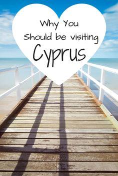 pierdere în greutate spa în cipru