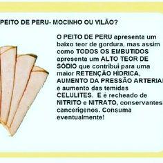 """""""▶Lembrando que o ebook Nutrição Esportiva: uma Abordagem Prática, já está venda por apenas 17,90 no linkwww.ebooknutricao.blogspot.com.br  Lá tbm tem uma…"""""""