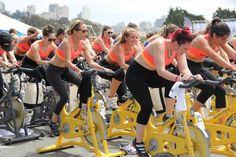 5 Exercícios Para Reduzir Celulite