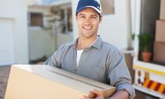 Moving Company Miami - South Florida Van Lines, Local moving - Long Distance Moving - Furniture Moving - Office Moving - Piano Moving Local Movers, Best Movers, Best Moving Companies, Moving Services, Moving Truck Rental, International Movers, Moving A Piano, Office Moving, Packing To Move