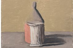 Image result for giorgio morandi