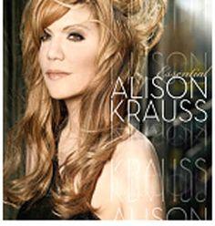 Alison Krauss See Through Related Keywords Alison Krauss
