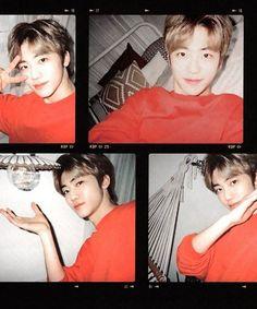 — Na jaemin nct dream aesthethic picture Winwin, Taeyong, Jaehyun, Nct 127, K Pop, Nct Dream Jaemin, Jisung Nct, Na Jaemin, Kpop Groups
