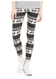 Grey sweater leggings from Macy's $10.99  http://www1.macys.com/shop/product/pink-rose-juniors-sweater-leggings?ID=1757069&CategoryID=46905#fn=sp%3D1%26spc%3D379%26ruleId%3D%26slotId%3D3