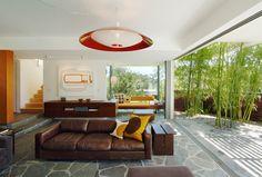 La Cuesta Residence - Los Angeles, CA