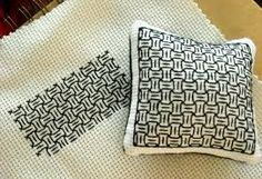 blackwork tutorial - Google zoeken