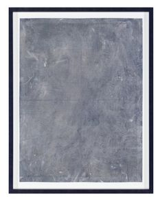 Nick Oberthaler - Untitled, 2012  Idian ink, gouache, pastel on paper  48 x 36 cm
