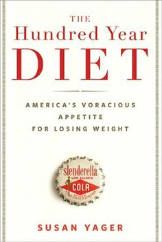 great book for nutrition nerds.