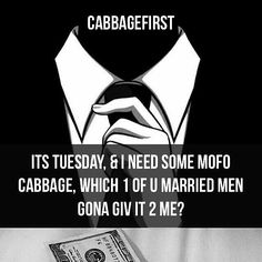 The #REAL LIFE Story of a WANTED EXTORTIONIST... Google #CabbageFirst #HipHop #JayZ #HomoThug #JustinBieber #Paper #ItsReal #SelenaGomez #Loot #Dollars #Cash #Book #Ciroc #2Pac #Korupt #BossPlayer #Coffee #Money #TV #MethodMan  #WorldNews #WendyWilliams #NetWorking #DL Pay Me or I WILL TELL UR WIFE Its just That Simple... #GetDown #CraigMack #PinkFloyd #GarthBrooks #Holly