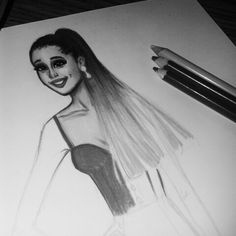 Ari ✏ by milly drawer
