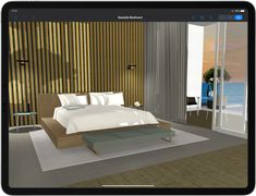 116 Best Live Home 3d Standard And Pro Images In 2020 Home