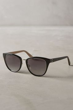 Bobbi Brown Rowan Sunglasses - anthropologie.com  anthrofave Glasses  Frames, Eye Glasses, d63e9e2bbe