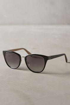 Bobbi Brown Rowan Sunglasses - anthropologie.com  anthrofave Glasses  Frames, Eye Glasses, f4c3ea398e
