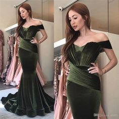Criss Cross Off Shoulder Sweetheart Sleeveless Trumpet 2017 Floor Length Ruffle Formal Special Party Occasion Dress Party Dresses