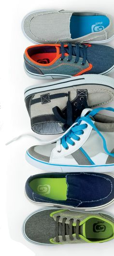 Boys Shoes | The Children's Place