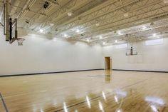 100 Interior Basketball Court Ideas Indoor Basketball Court Home Basketball Court Basketball Court