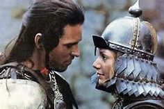 Willow Fantasy Movies, Sci Fi Fantasy, Love Movie, Movie Tv, Willow Movie, Joanne Whalley, The Neverending Story, Image Film, Val Kilmer