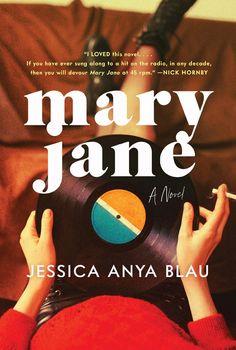 The 30 best books for summer reading in 2021 Summer Reading Lists, Beach Reading, Mary Jane Books, Mary Janes, Nick Hornby, The Neighbor, Historical Fiction Books, Summer Jobs, Romance