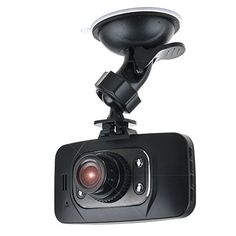 Fund Inch Car DVR G-Sensor Vehicle Camera Video Recorder Dash with Night Vision and Motion Detection Car Camera, Video Camera, Vehicle Camera, Car Parts And Accessories, Camera Movements, Thing 1, Video Games For Kids, Car Shop, Car Videos
