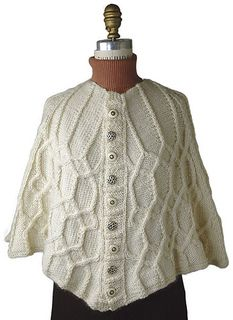 Silent_night_capelet_lg_small2