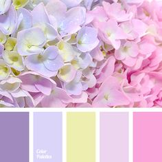 Color Palette page172 #1883 | Free collection of color palettes ideas for all the occasions: decorate your house, flat, bedroom, kitchen, living room and even wedding with our color ideas | Page 172 of 407.