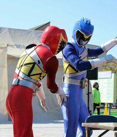 Muscle Hunks, Kamen Rider, Power Rangers, Captain America, Cosplay, Japan, Actors, Costumes, Suits