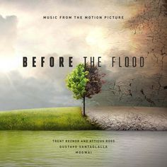 """In the National Geographic film, """"Before the Flood,"""" actor, environmental activist and United Nations messenger Leonardo DiCaprio explores what must be done to prevent catastrophic disruption of life on planet Earth."""