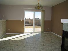 Plz like,comment or repin if you like Colorado Springs Real Estate, Windows, Random, Casual, Ramen, Window