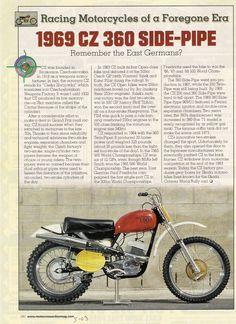 mc Mx Bikes, Motocross Bikes, Vintage Motocross, Racing Motorcycles, Custom Motorcycles, Vintage Bikes, Retro Bikes, Off Road Bikes, Classy Cars