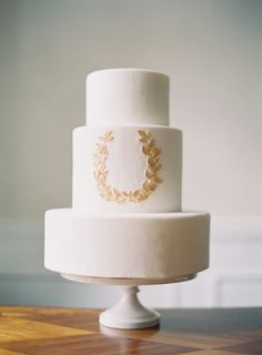 cake by www.sweet-sensations.com | photography by www.odalysmendezphotography.com