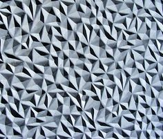 http://www.architonic.com/pmsht/colours-pattern-oggi-beton/1108582