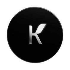 Símbolo marca Keriba. Productos de cosmética natural. Symbols, Letters, Natural Cosmetics, Studio, Products, Letter, Lettering, Glyphs, Calligraphy