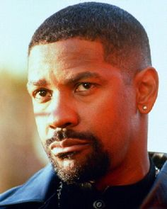Denzel Washington in Training Day by barrynow2008, via Flickr